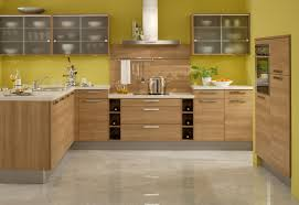 wandfarbe fr kche stunning wandfarbe für küche ideas barsetka info barsetka info