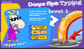 12 great free keyboarding games to teach kids typing educational