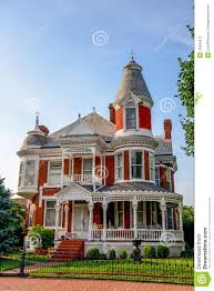 superior queen anne house plans 4 victorian brick bed breakfast