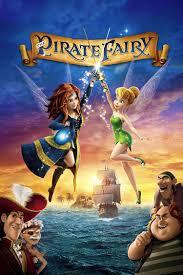 riaw 266 tinkerbell pirate fairy 2014 u2013 weep