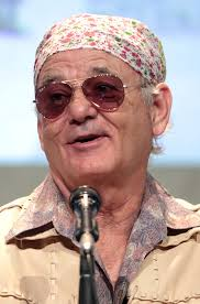 bill murray wikipedia