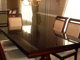 replace broken glass table top repair glass table cover all furniture repairing photo on amusing