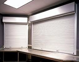Overhead Rolling Doors Counter Doors Overhead Door Company Of Dallas