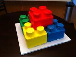 myshop lego storage brick blue idolza