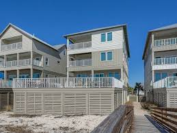 Summer House On Romar Beach Emerald Orange Beach Gulf Front Vacation Homeaway Orange Beach