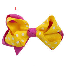 loopy bow online buy wholesale loopy hair bow from china loopy hair bow