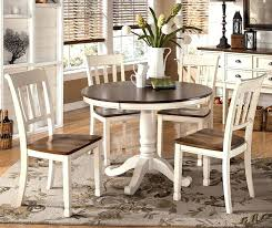 small round table with 4 chairs round oak table and 4 chairs cool and opulent small round dining