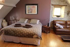 chambre hote chantilly chambre d hôte chambre d hôte à rousseloy oise 60