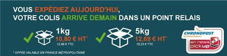 Tnt Express International Quels Services De Transport Envoi Expédier Pas Cher L Envoi Malin à Petit Prix
