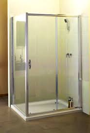 bathroom glass door repair residential and commercial glass