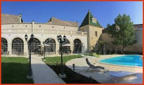 chambre hote beziers chambres d hotes beziers et alentours awesome chambres d hotes