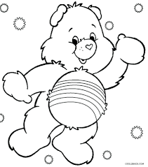 coloring pages care bear coloring pages inspirations care