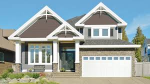 residential garage doors midland garage door