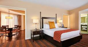 suites the inn at penn
