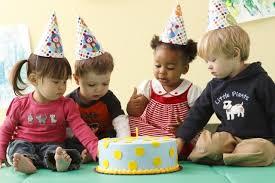 toddler birthday party ideas birthday gymboree play gymbo buzz