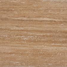Kitchen Floor Designs by Types Of Natural Stone Stone Countertops Stone Surfaces Woburn Ma