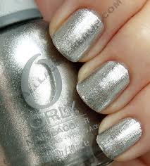 orly foil fx collection swatches u0026 review all lacquered up