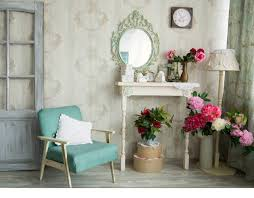 shop for around the home accessories and items that calm and
