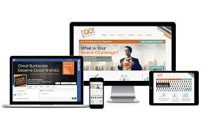 home let u0027s go web design