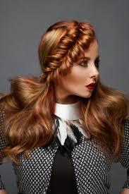 hair colourest of the year 2015 30 best goldwell color zoom images on pinterest hairstyles hair
