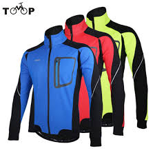 reflective bike jacket men s compare prices on bike jacket windproof men online shopping buy