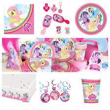 my pony balloons my pony birthday ebay