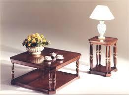 Wohnzimmertisch Luxus Kleine Wohnzimmertische überzeugend Auf Wohnzimmer Ideen Plus