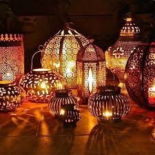 hindu wedding supplies best 25 indian wedding decorations ideas on outdoor