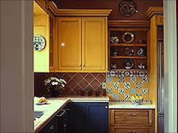 Paint Ideas Kitchen Kitchen Cabinet Painting Ideas Kitchen Paint Top Kitchen Colors