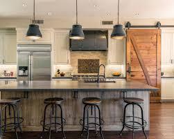 farmhouse kitchen ideas best 20 farmhouse kitchen ideas inspiration design of best 20