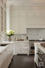 pics of backsplashes for kitchen kitchen pictures of granite backsplashes in kitchens pictures of