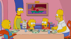 the simpsons house floor plan how an episode of the simpsons is made the verge