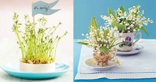 small flower arrangements for tables small flower decorations my web value