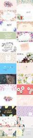 design blogs freebies u2013 the chic type blog