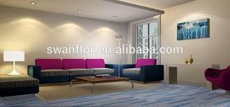 vinyl planks flooring carpet marble wood type beautiful surface