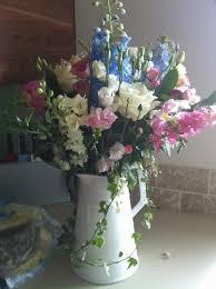 51 best flower ideas images on pinterest bridal bouquets floral