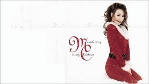 mariah carey u0027s u0027all i want for christmas is you u0027 will become an
