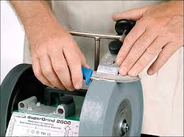 best sharpener for kitchen knives best way to sharpen kitchen knives kitchen ideas