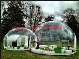 Transparent Tent Inflatable Transparent Tent On Sales Quality Inflatable