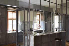 Custom Kitchen Furniture Custom Kitchen Cabinets X Jpg Block Chisel Makers Of
