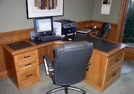 T Shape Desk T Shape Desks Deboto Home Design Best T Shaped Desk Plans