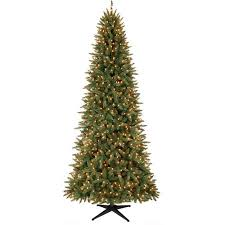 time y 9ft williams atf tree clr walmart