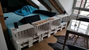 sofa franzã sisch wohnzimmerz wohnzimmer with kaufen groãÿhandel