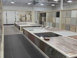 Tile Decor Store Tile Top Tile Shop Cleveland Room Design Decor Lovely On Tile