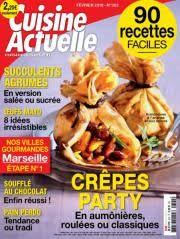 cuisine actuelle patisserie pdf cuisine search results free digital true pdf