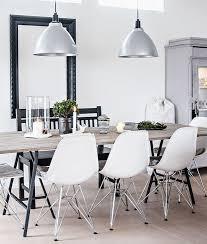wei e st hle esszimmer die besten 25 stühle weiß ideen auf weiße esszimmer