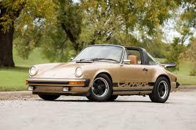 porsche targa 80s porsche 911 targa 930 specs 1974 1975 1976 1977 1978 1979