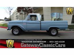 truck ford blue 1965 ford f100 for sale on classiccars com