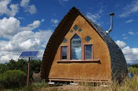 A Frame House Cost How Can We Build More Affordable Ecohousing A World To Discover