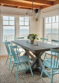 Coastal Cottage Kitchen Design - gorgeous 40 kitchen design ideas coastal living design ideas of